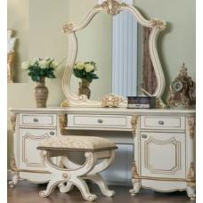 """Туалетный столик """"Мона Лиза"""""""