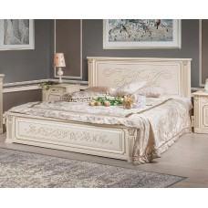 """Кровать """"Валерия"""""""